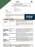 EGM MAOZEMA Unidad de Didactica Final 1 DPCC 2 Oficial