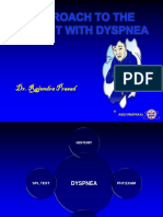 Approach to the Patient With Dyspnea-2