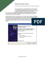 Windows_XP_Installation_Manual.pdf