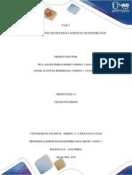 Fase 3 Trabajo Colaborativo 242005 1