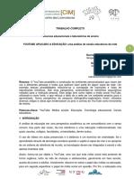 ARTIGO   715-2788-1-PB (2)