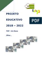 PE_AEM_2018_2022