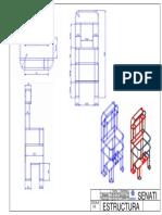 CAJETIN A31JAUREGUI.pdf