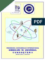 Program-Concurs-2019 (1).pdf