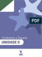 Confeitaria e Doçaria_Uni2_SER.pdf