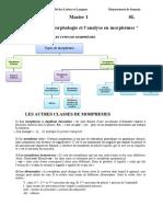 Suite du TD -Morphologie et analyse en morphèmes-.pdf