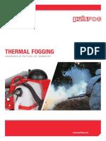 pulsFOG thermal fogging.pdf