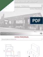 10 - Vistas Principales (1)