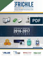 catalogo-2016-2017
