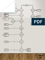TSHOOT_PING-plan-SAM.pdf