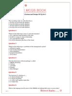Computer Mcqs 2 PDF
