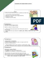167736427-12-Estrategias-de-Comprension-Lectora.doc