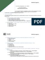 Rubrica de Evaluacion Consolidado 1 - Gestion de Negocios - Asuc-00403-8206-Wh2-201910-s01 (1)
