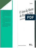 AMRR (Carlos Reis)