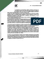 adj_docs_ADJ-0.648569001520442504