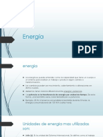 Clase 2- Energia2