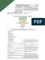 PI (2019-05-17) 2 009-2015-PI 17p Pension Militar Policial.pdf