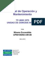 02. Manual Traducido UP00100 60