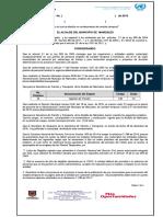 Agentes de Transito 2019 Santiago Valencia Tangarife