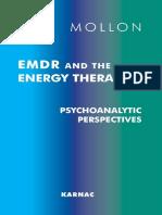 [Phil Mollon] EMDR and Energy Therapies Psychoana(BookFi)
