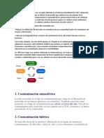El Desarrollo Sostenible Es Un Concepto Definido en El Informe Brundtland de 1987