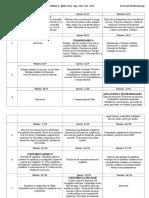 Programación Trimestral Qm1122 (Sept-dic 2014)