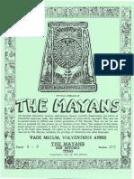 Mayans 213