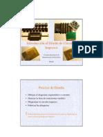 FABRICACION_DE_PCB