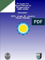 dossierJBJ2010