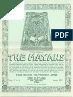 Mayans 222