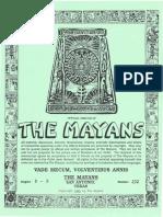Mayans 232