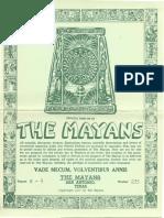 Mayans 235