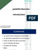 comptabilité bancaire.pdf