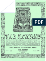 Mayans 239