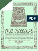 Mayans 241