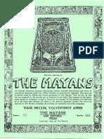 Mayans 242