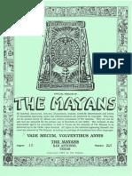 Mayans 245