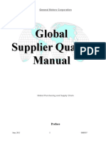 175724110-GM-1927-Supplier-Quality-Manual.doc