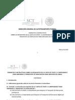 20150423182134_37617_Carta Porte Anexos (1)
