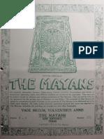 Mayans101 Copy