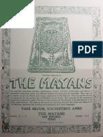 Mayans106 Copy