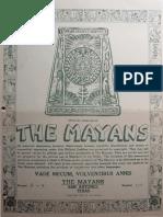 Mayans107 Copy