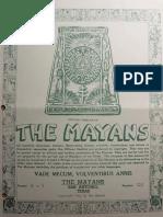 Mayans110 Copy