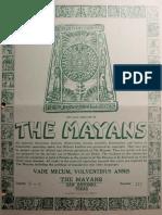 Mayans113 Copy
