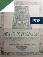 Mayans114 Copy
