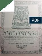 Mayans116 Copy