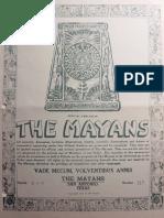 Mayans117 Copy