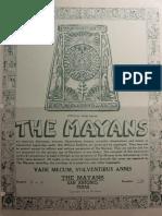 Mayans118 Copy