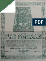 Mayans124 Copy