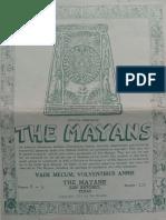 Mayans125 Copy
